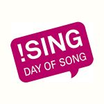 """Day of Song"" – 30. Juni"