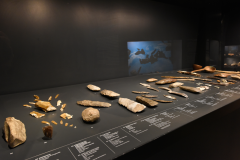 006_Archäologische-Funde_Rundgang-2-c-Helena-Grebe
