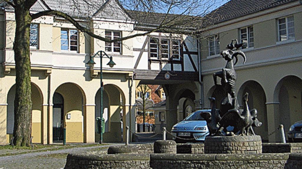 Brunnenplatz(1)
