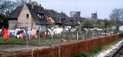 Garten03_vor Sanierung der Siedlung_1970er_Jahre (2)