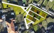 Garten05_Einbettung_des_Projekts_in_die_Siedlung