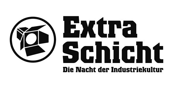 Extraschicht 2012