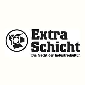 Extraschicht 2017