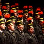 Kulturerbe in NRW: Das Steigerlied und die Trinkhalle